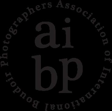 aibp-logo
