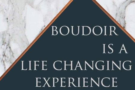 BoudoirIs_LifeChanging